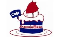 Cafe Dreamin Akiba