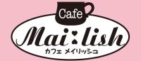 Cafe Mailish
