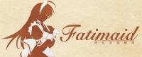 Fatimaid